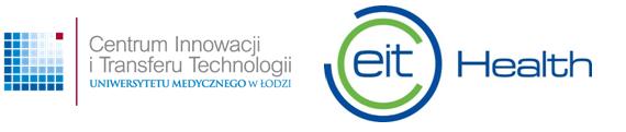 Rigathon conference EIT Health