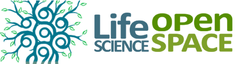 Life Science Open Space Conference