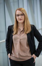 Agnieszka s-min