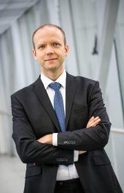 Marcin s-min